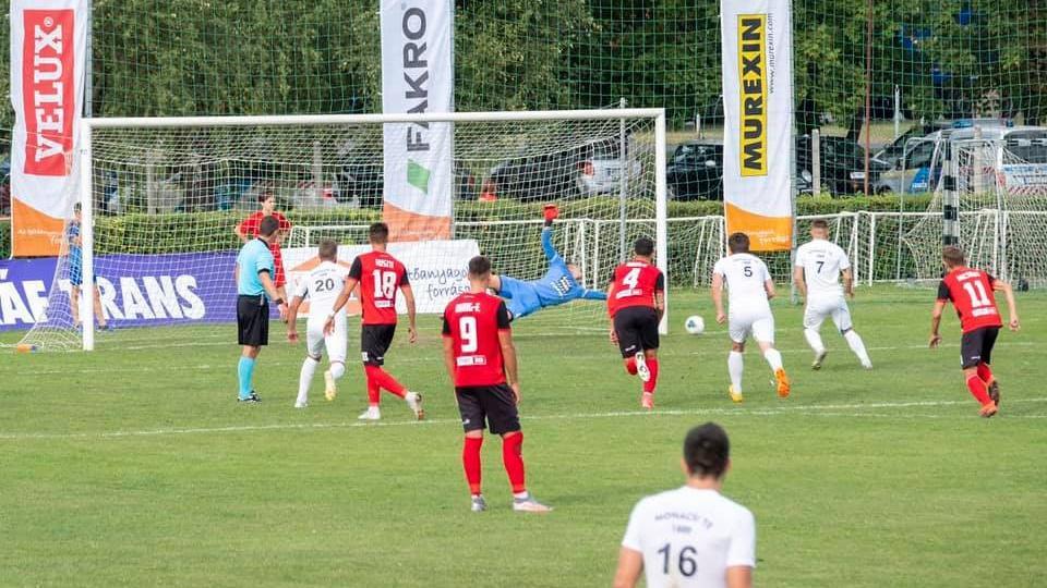 Kölcsönfigyelő: Bese és Horváth debütált, Kovács gólt lőtt a kupában
