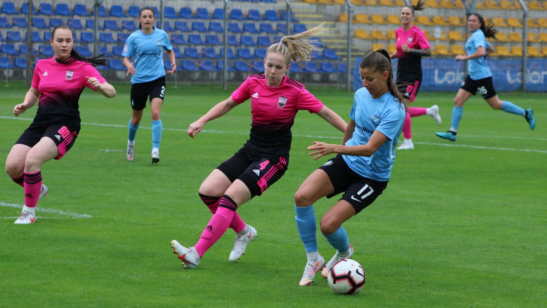 Képgaléria: MTK Hungária FC - Astra-Alef HFC-Üllő 7-0