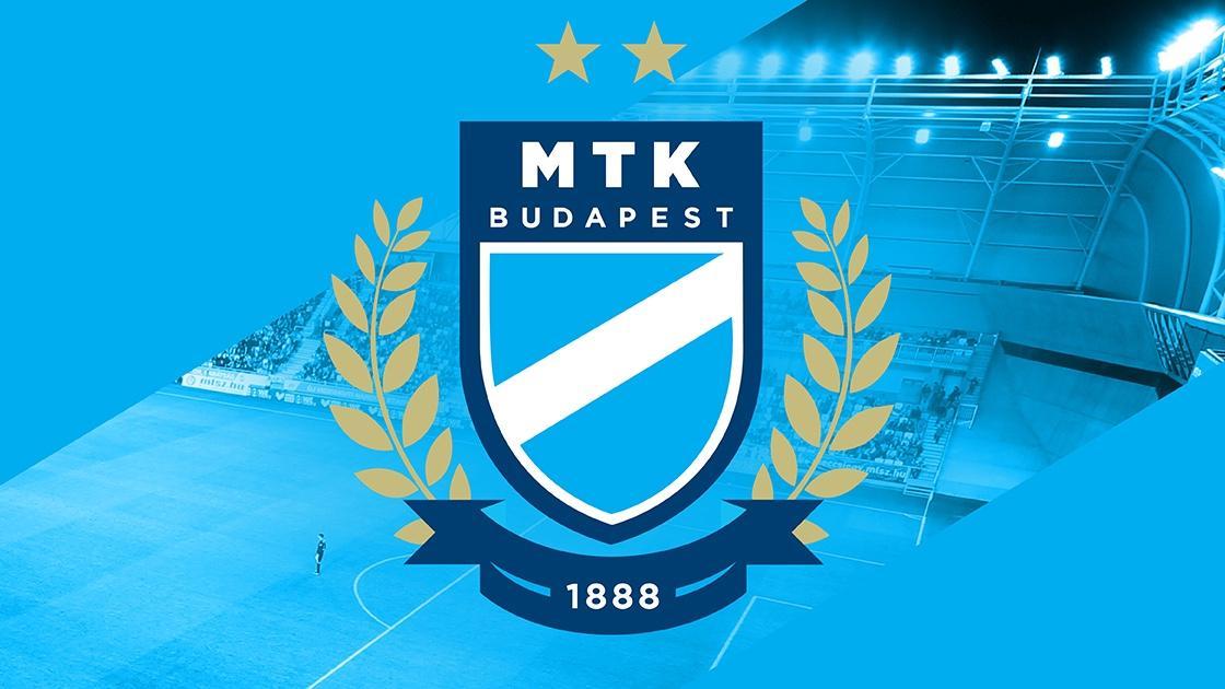 Ezen a napon alakult meg az MTK, a Magyar Testgyakorlók Köre