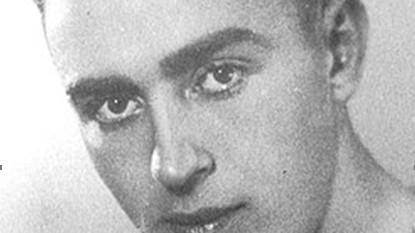 Ezen a napon született Kemény Tibor, első KK-sikerünk kovácsa