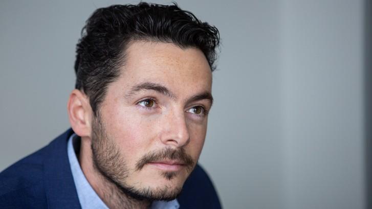 Lapszemle: Az MTK Budapest specialistájával készített interjút az Index