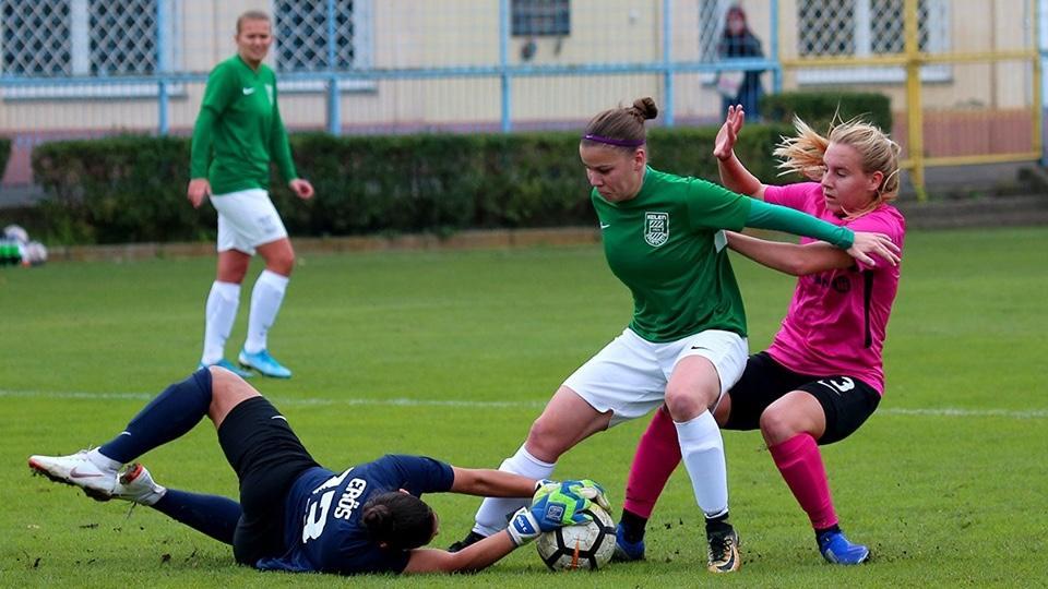 Összefoglaló: MTK Hungária FC-Kelen SC 5-0 (Videó)