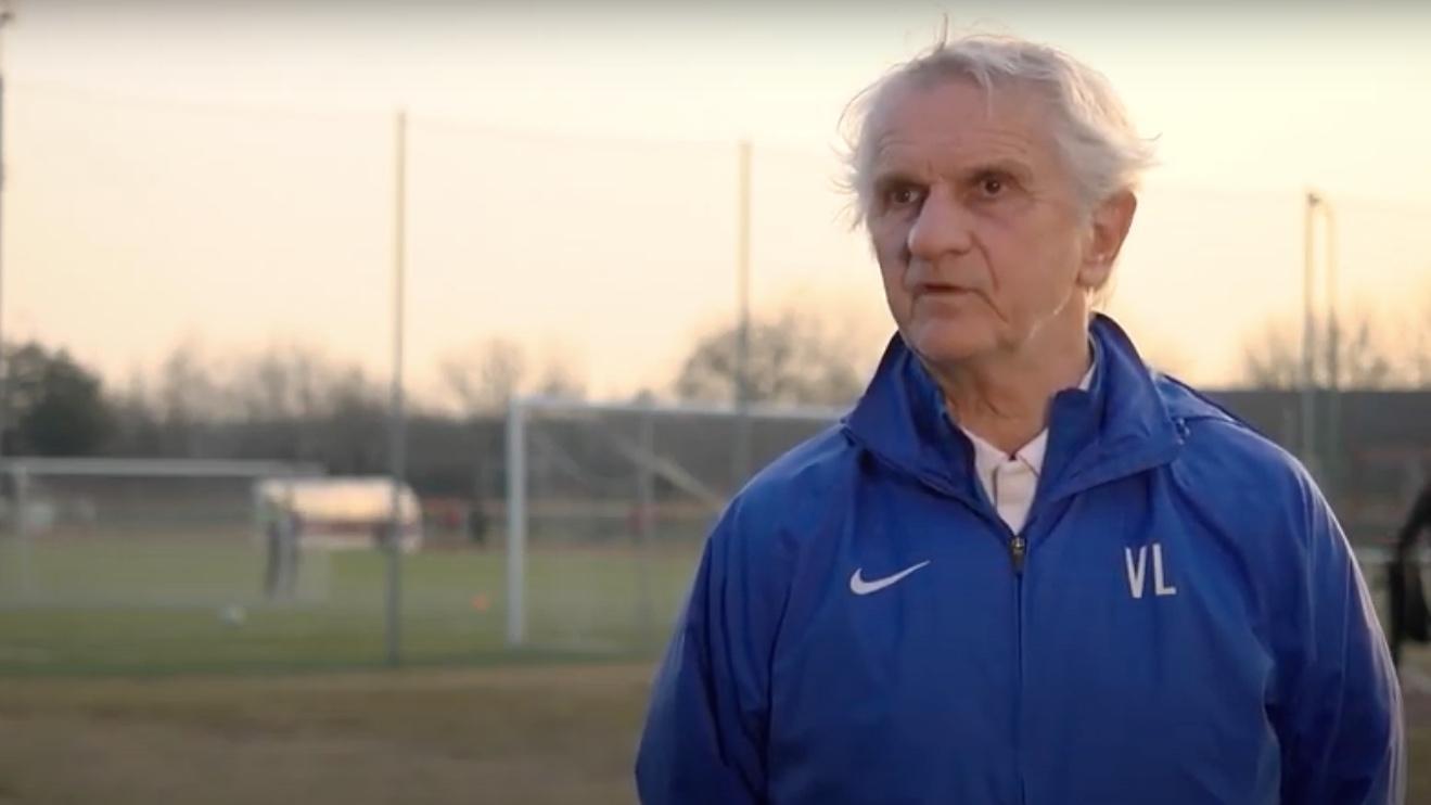 Riport: Fókuszban U19-es csapatunk (Videó)