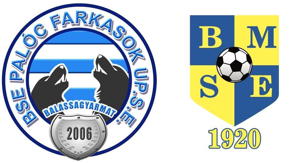 Újabb két klub csatlakozott partneregyesületi programunkhoz