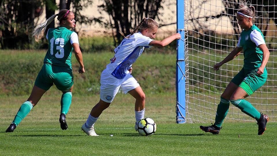 Összefoglaló: MTK Hungária FC - ETO FC Győr 4-0 (2-0) (Videó)
