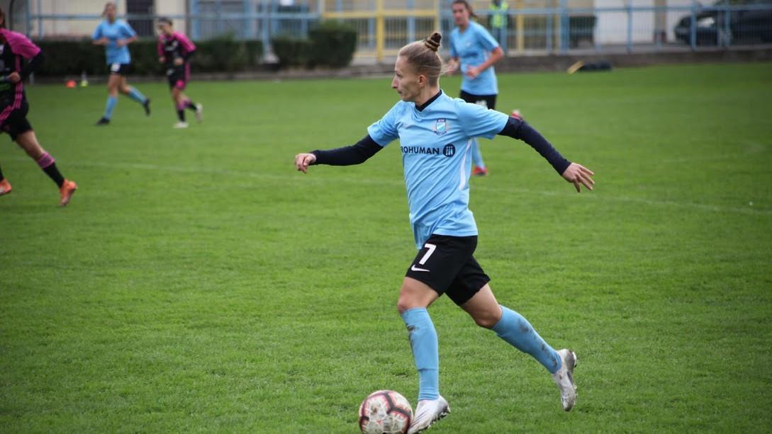 Összefoglaló: ETO FC Győr - MTK Hungária FC 0-6 (0-3) (Videó)