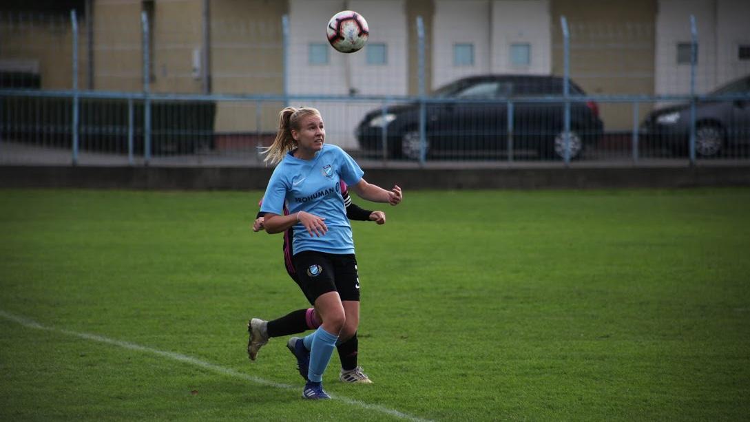 Összefoglaló: Kelen SC-MTK Hungária FC 2-7 (Videó)