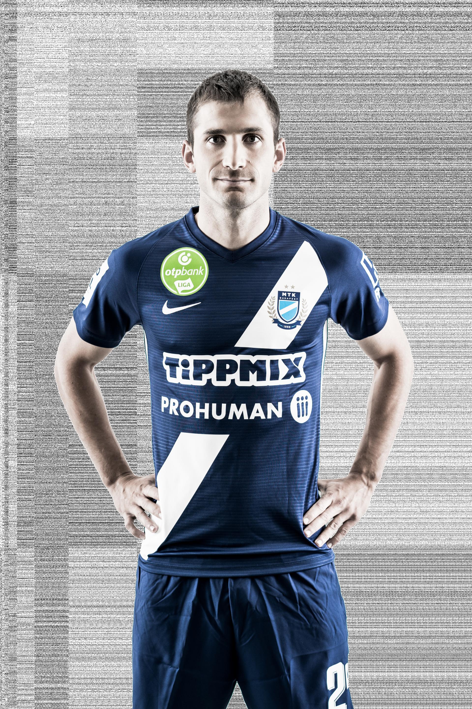 Dimitrov Srdjan