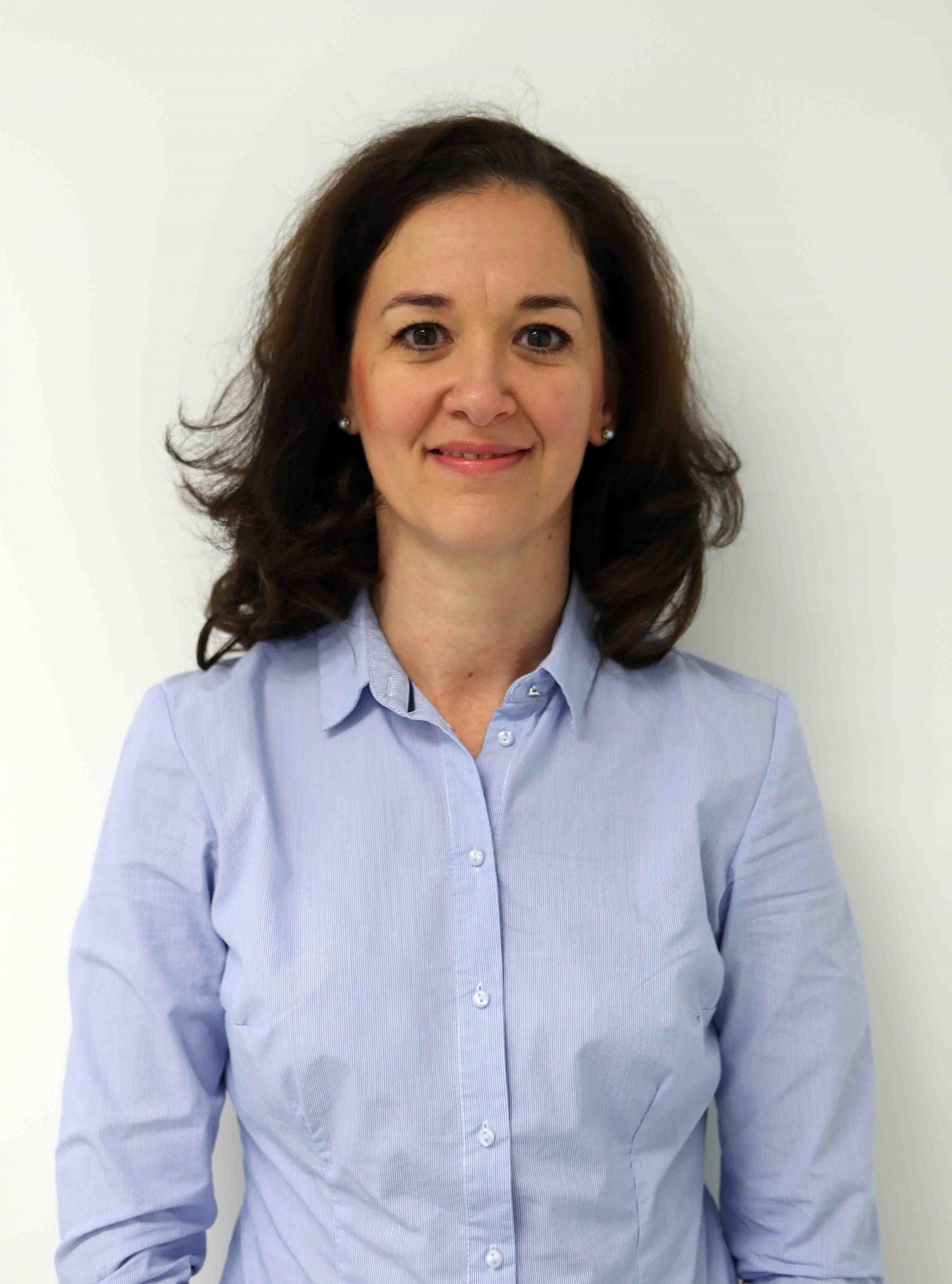 Németh Zsanett