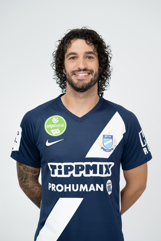 Ferreira Tiago