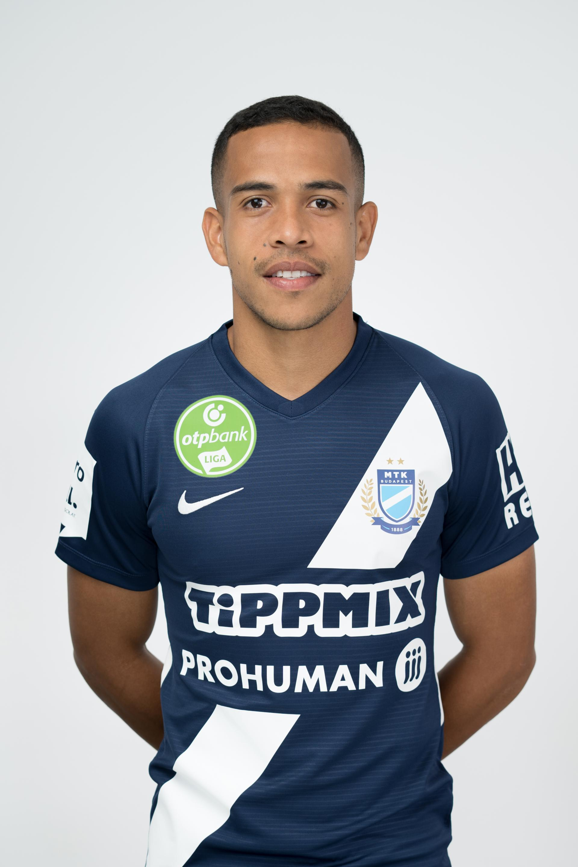 Herrera Sebastián