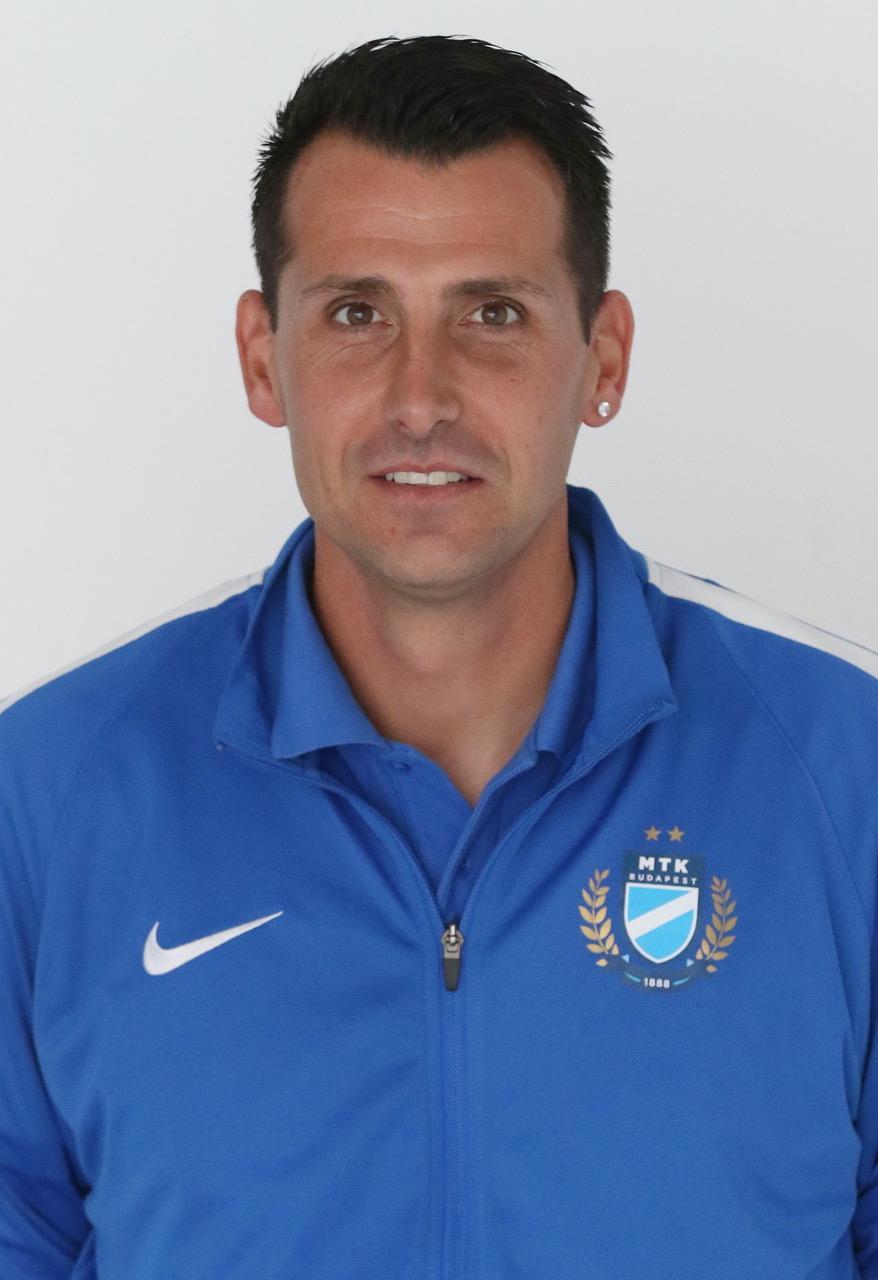 Federico Groppioni