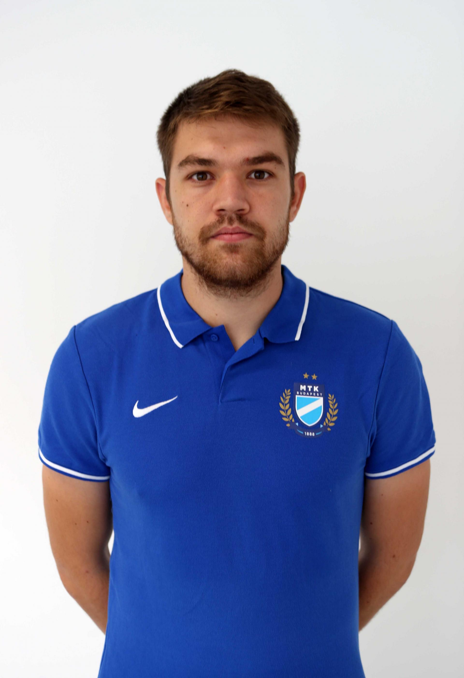 André Milán